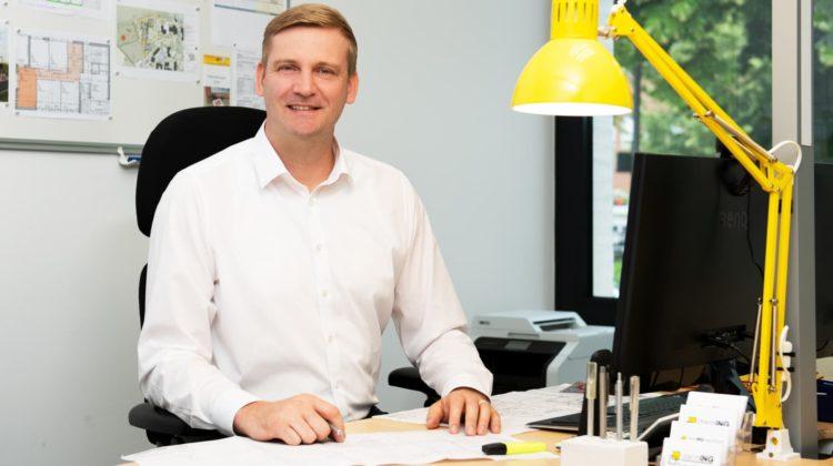 Christoph Dannigkeit