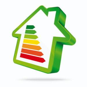 Energieeffizienzhaus